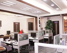Best Interior Designer In Jaipur Rajasthan Top Interior Designers Dehleez